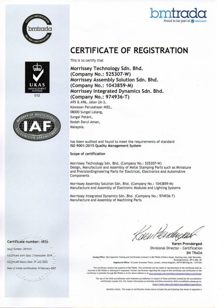 ISO 9001 – Certificate_All-page-001
