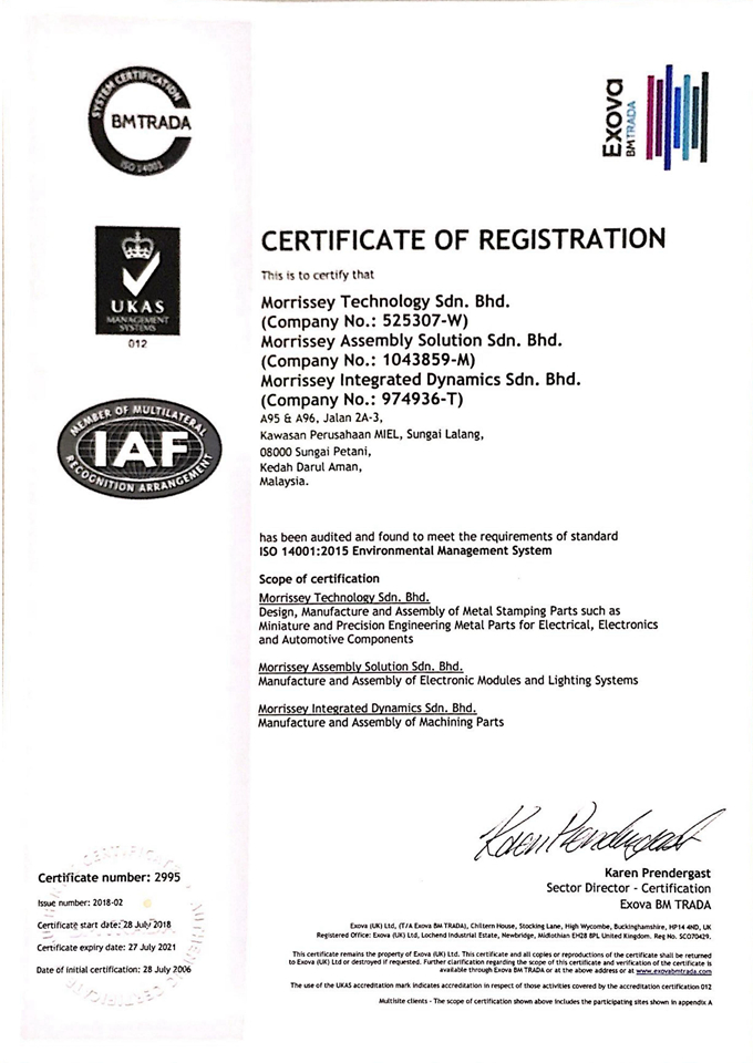 ISO14001_All