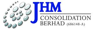 JHM Consolidation Berhad