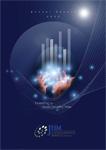 JHM annual report 2006
