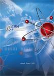JHM annual report 2007