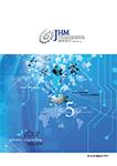 JHM annual report 2011