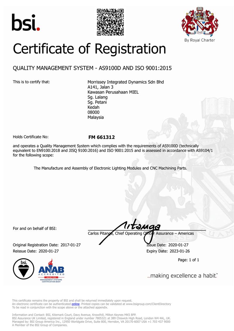 AS9100D_Certificate_Jan 2020-1